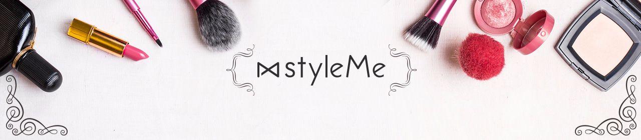 """""""PIXstyleMe"""""""